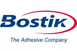 Bostik 15x10