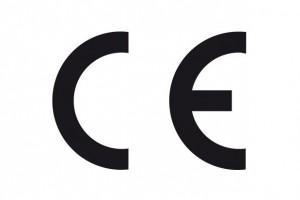 CE 15x10