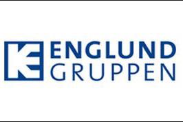 Englundgruppen 15x10