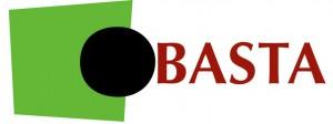 Basta Logo lång