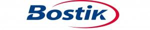 Bostik 15x3