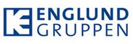 Englundgruppen 15x5