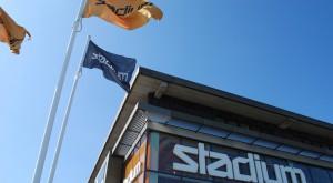 Stadium 20x11