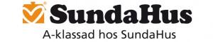 SundaHus15x3